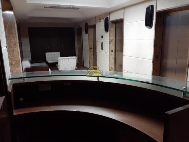 Escritório à venda em Centro, Rio de janeiro cod:SCV4896 - Foto 3