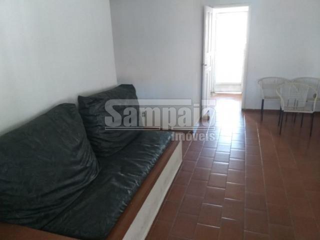 Casa à venda com 5 dormitórios em Muriqui, Mangaratiba cod:S2CS6116 - Foto 5