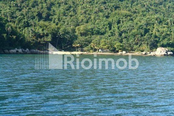 Casa de condomínio à venda com 5 dormitórios cod:0404 - Foto 16