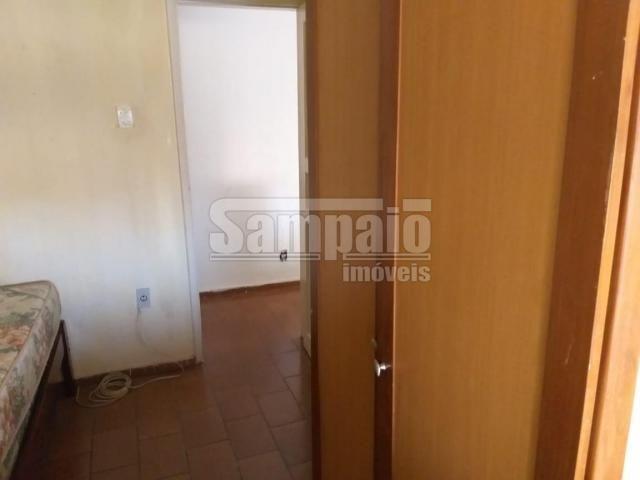 Casa à venda com 5 dormitórios em Muriqui, Mangaratiba cod:S2CS6116 - Foto 13