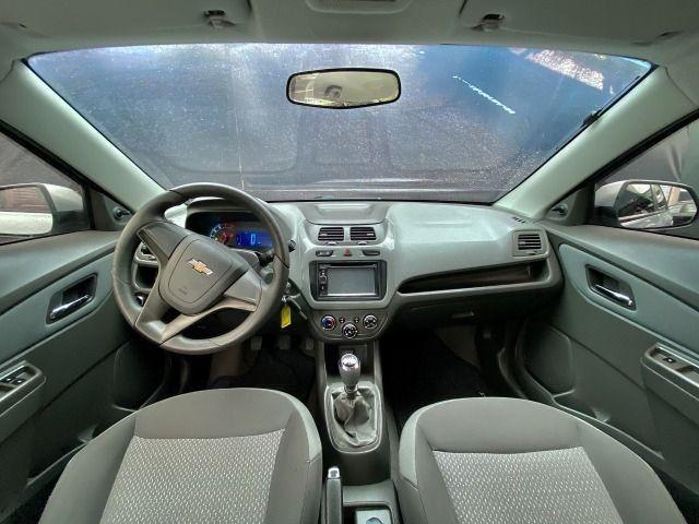 Chevrolet Cobalt LT 1.8 - Foto 3