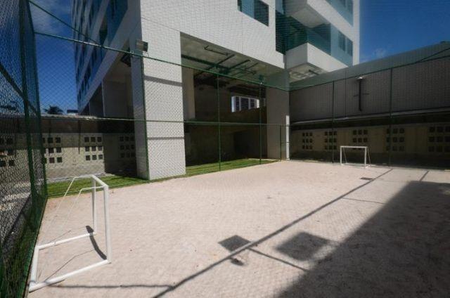 T.M - Oportunidade no Garden Ville II 11° andar com preço de 1° - Foto 10