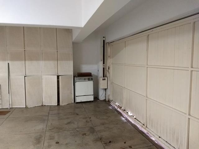 Casa para alugar com 3 dormitórios em , cod:I-024171 - Foto 19