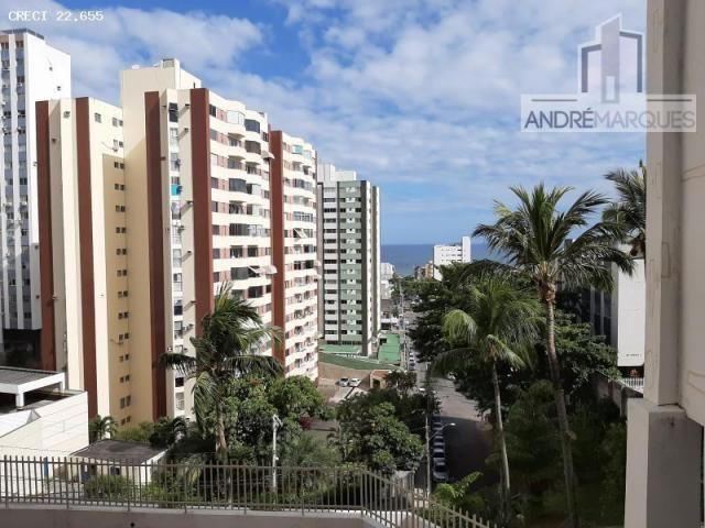 Apartamento para Venda em Salvador, Pituba, 2 dormitórios, 1 suíte, 2 banheiros, 1 vaga - Foto 2