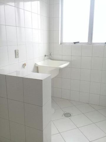 Apartamento para alugar com 2 dormitórios em , cod:I-024034 - Foto 9