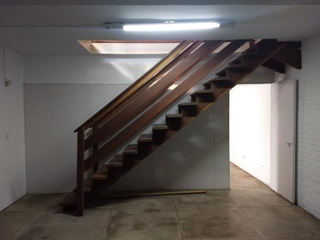 Casa para alugar com 3 dormitórios em , cod:I-024171 - Foto 9