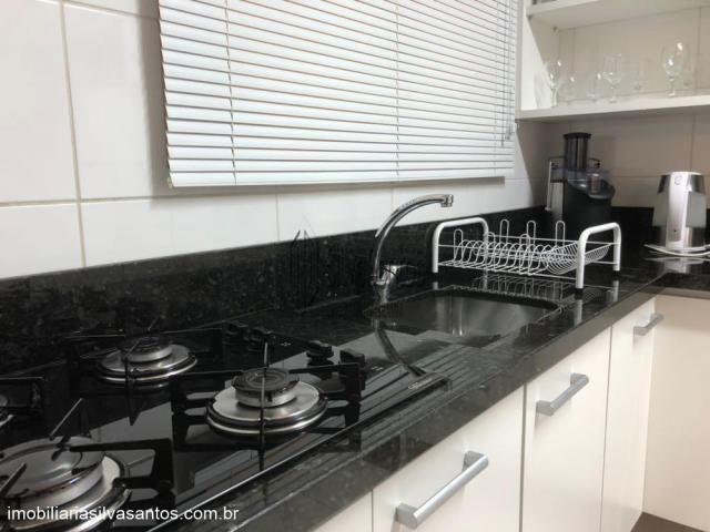 Apartamento para alugar com 3 dormitórios em , Capão da canoa cod:167056811 - Foto 17