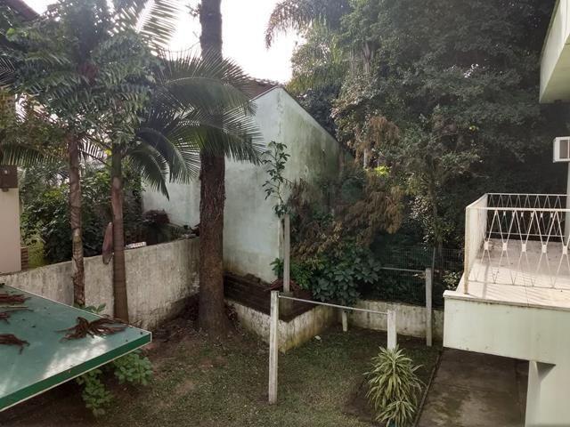 Casa para alugar com 3 dormitórios em , cod:I-024171 - Foto 11