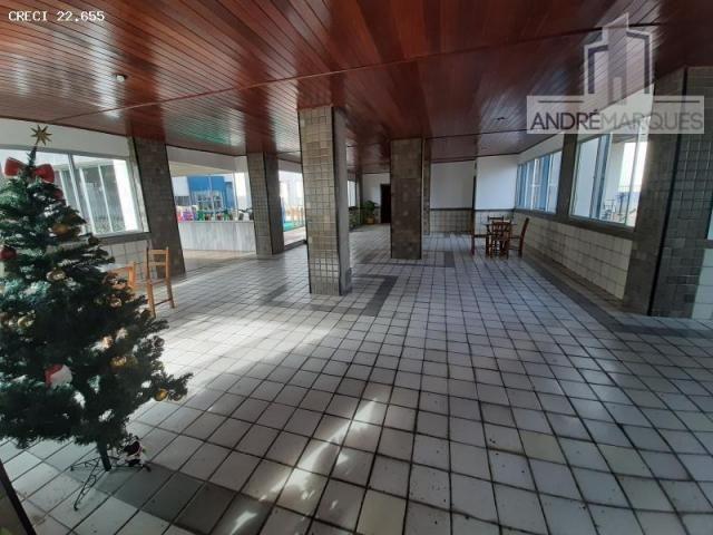 Apartamento para Venda em Salvador, Pituba, 2 dormitórios, 1 suíte, 2 banheiros, 1 vaga - Foto 15