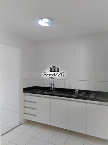 Aceita financiamento !! vende-se linda casa de 3 quartos no (jardins mangueiral), qc 14, p - Foto 3