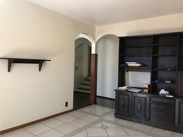 Casa para alugar com 3 dormitórios em , cod:I-024158 - Foto 12