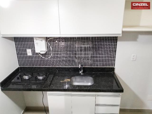 Apartamento para alugar com 1 dormitórios cod:AP00149 - Foto 3