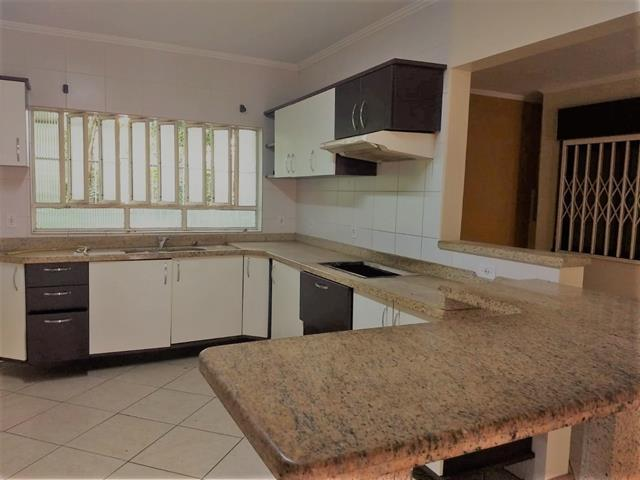 Casa para alugar com 3 dormitórios em , cod:I-024171 - Foto 14