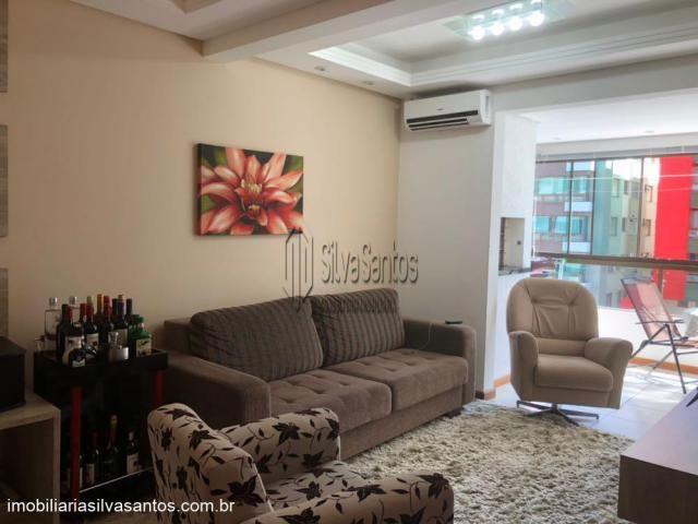 Apartamento para alugar com 3 dormitórios em , Capão da canoa cod:167056811 - Foto 2