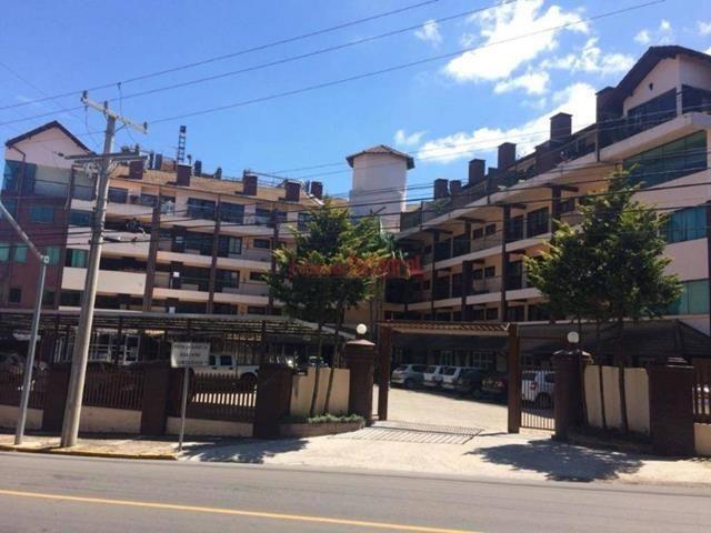 Apartamento para alugar com 3 dormitórios em , cod:I-024121