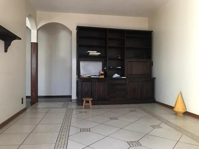 Casa para alugar com 3 dormitórios em , cod:I-024158 - Foto 13
