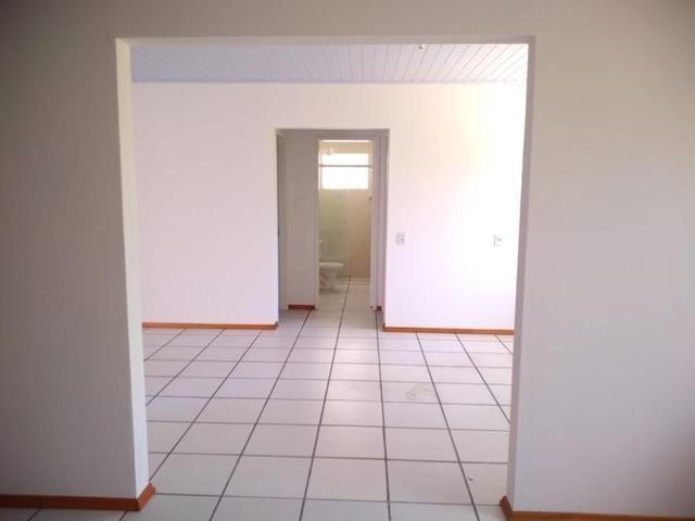 Casa para alugar com 2 dormitórios em , cod:I-024038 - Foto 4
