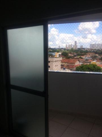 Apartamento à venda com 2 dormitórios em Jardim america, Goiania cod:1030-820 - Foto 5