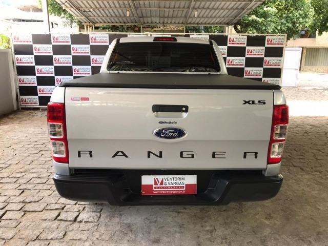 Ford / Ranger XLS 3.2 4x4 Diesel 2014/2015 - Foto 6