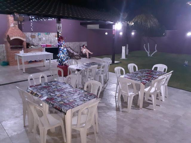 Vendo linda casa em Itaguaí - Foto 7