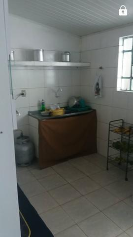 Vende-se casa no Jacintinho prox. unicompra - Foto 3