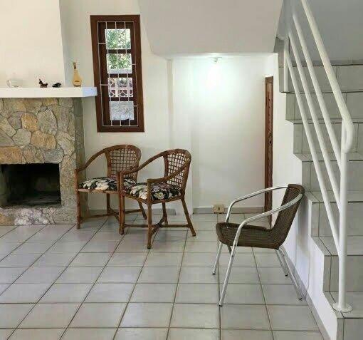 Casa- 3d alugar em xangri-la - Foto 3