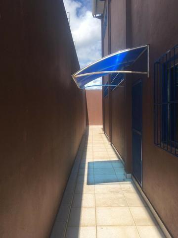 Galpão Comercial na Av Presidente Kennedy Aluguel R$ 5.500,00 - Foto 13