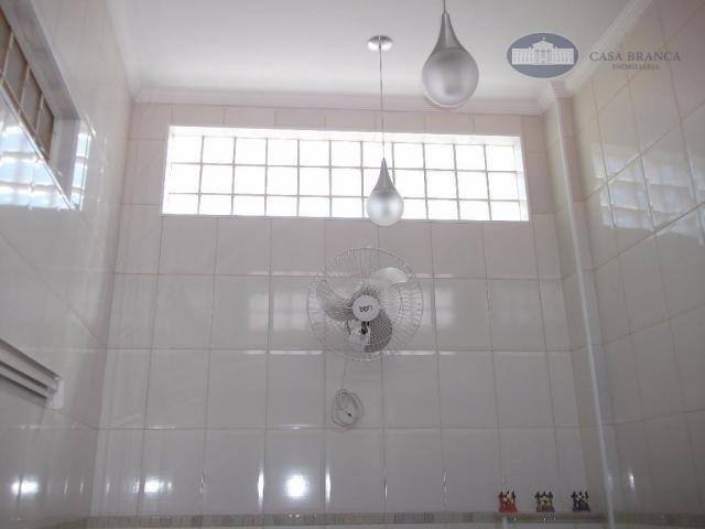 Aceita permuta por apartamento na cidade de Ribeirão Preto- SP - Foto 15