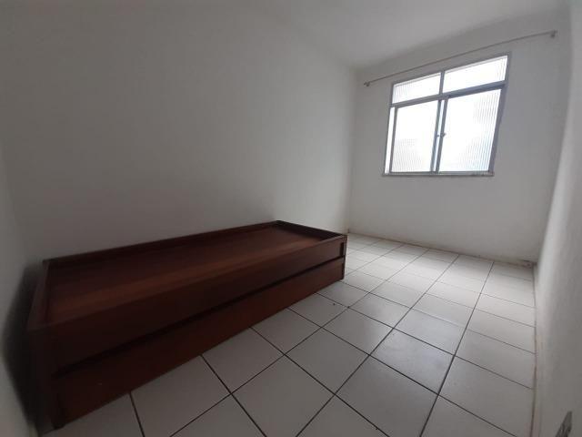 Apartamento no Cabula 2 quartos - Foto 2