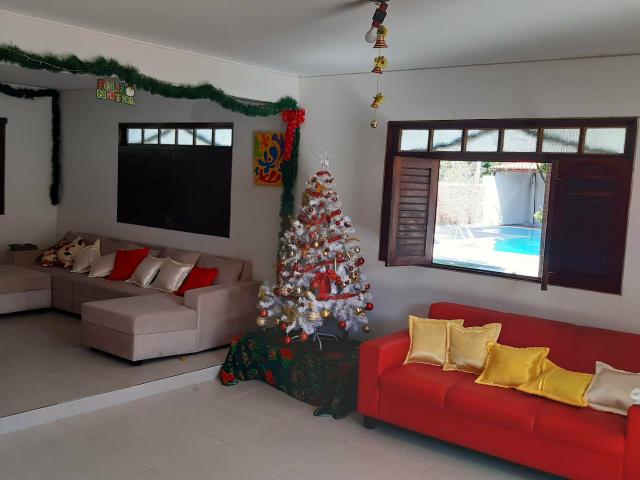 Aluguel para semana santa - Barra de São Miguel - Foto 4