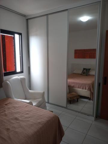Apartamento para locação no Stiep - Foto 9