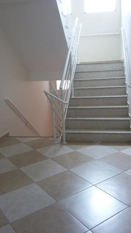 Lindo apartamento 2 quartos(1suite) no bairro Fatima 3 - Foto 14