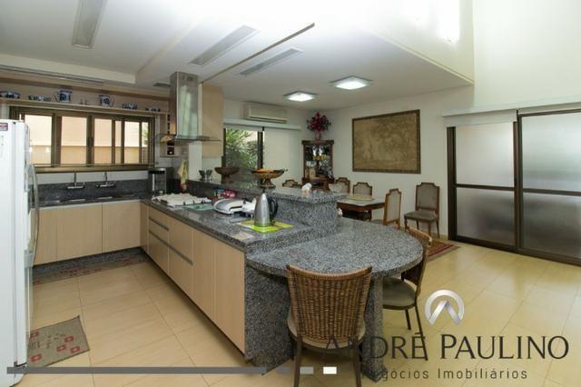Casa no Condomínio Alphaville Imbuias - Foto 5