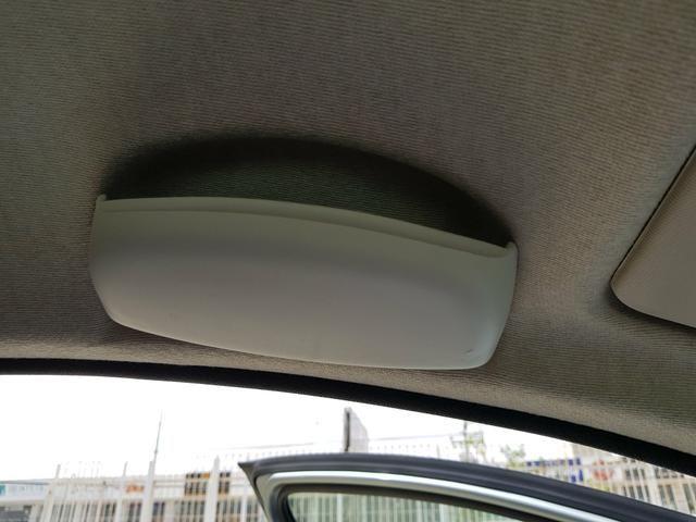 Fiat Punto 1.4 Itália 2013 - Foto 16