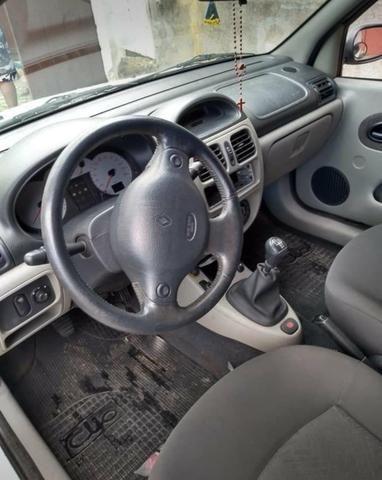 Renault Clio 1.6 2004 - Foto 5