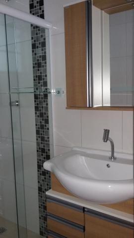 Lindo apartamento 2 quartos(1suite) no bairro Fatima 3 - Foto 8