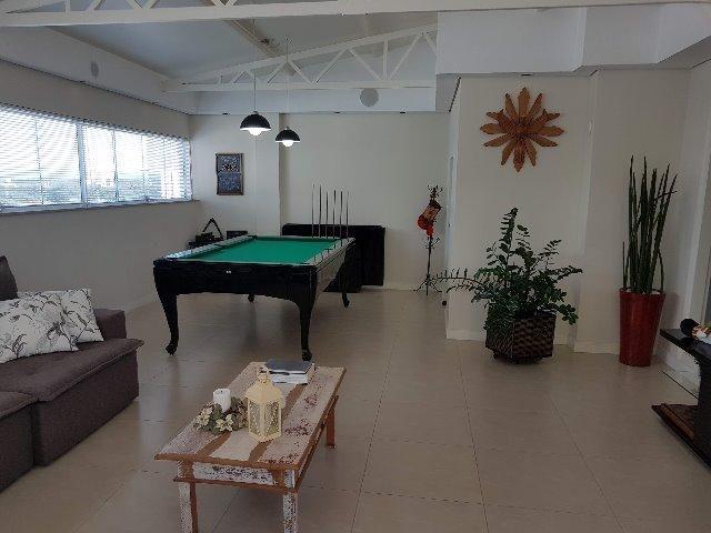 Vila Ema cobertura completa 437m2! !! Aceito troca no Urbanova - Foto 11