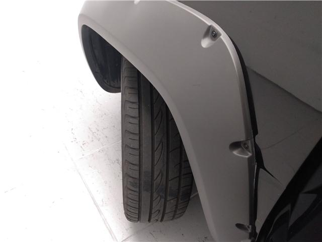 Fiat Palio 1.8 mpi adventure weekend 16v flex 4p manual - Foto 7