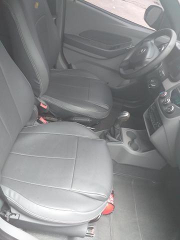 Agile Ltz 2013 1.4 é Na Wold Car - Foto 3