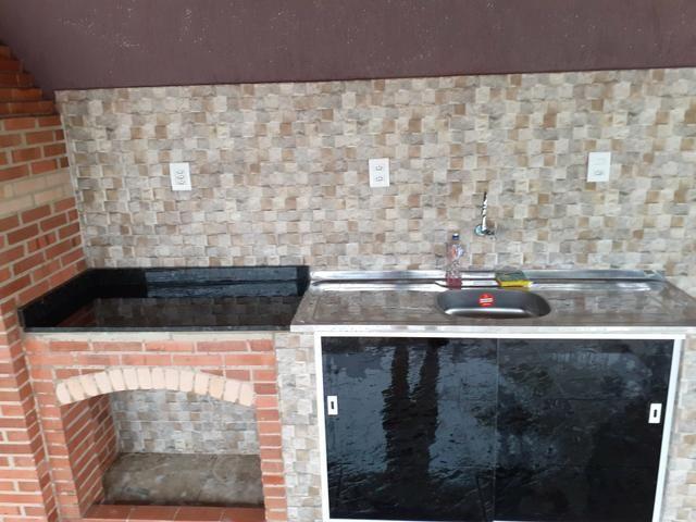 Vendo linda casa em Itaguaí - Foto 15