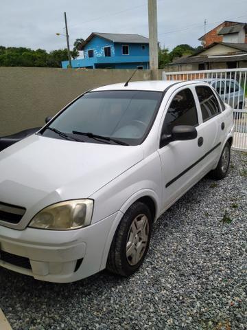 Corsa sedan max 1.8 - Foto 5