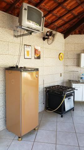 ALUGO Rancho Cavalheiro no Condomínio Itapoã Araçatuba - Foto 11