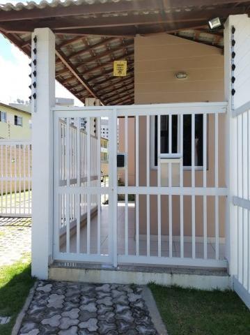 Lindo Apartamento para alugar em Buraquinho