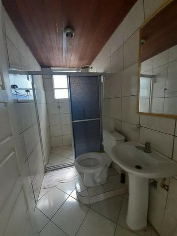 Apartamento no Cabula 2 quartos - Foto 5