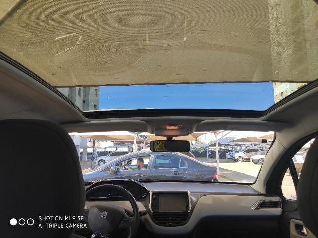 Peugeot 208 Allure 13/14 - Foto 4