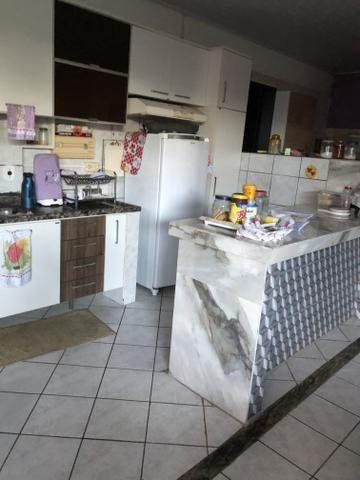 Aluga se quarto em bicanga,na rua Minas Gerais número 553 - Foto 2