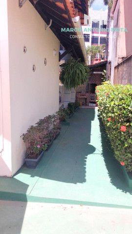 Charmoso Chalé em exclusivo condomínio em Salinas. - Foto 3