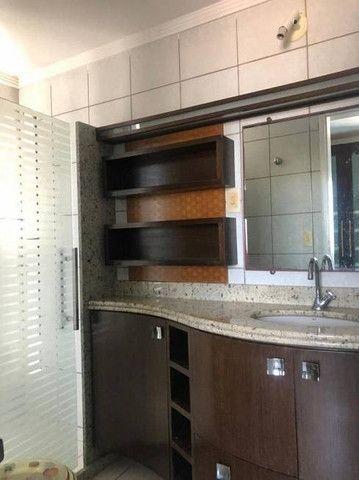 Apartamento Capim Macio Natal-RN - Foto 3