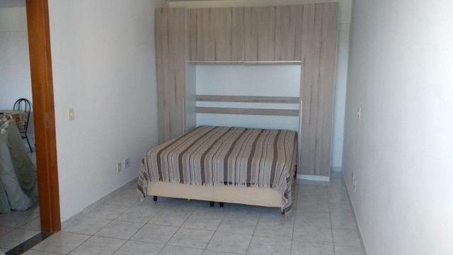 Apartamento em Caldas Novas - Foto 16