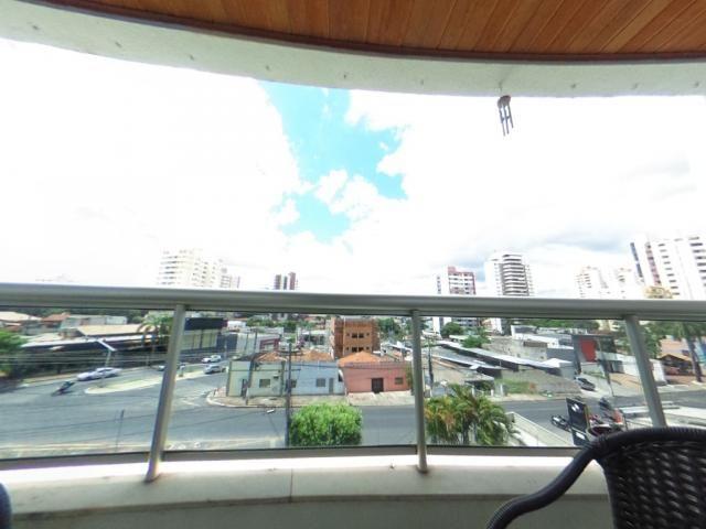Apartamento para alugar com 3 dormitórios em Quilombo, Cuiabá cod:33835 - Foto 7